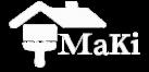 Maki Interior Design